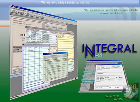 frontpage-integral-small