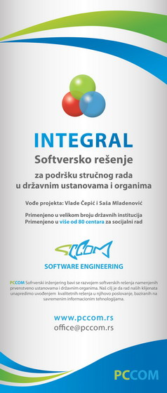 roll-up-integral